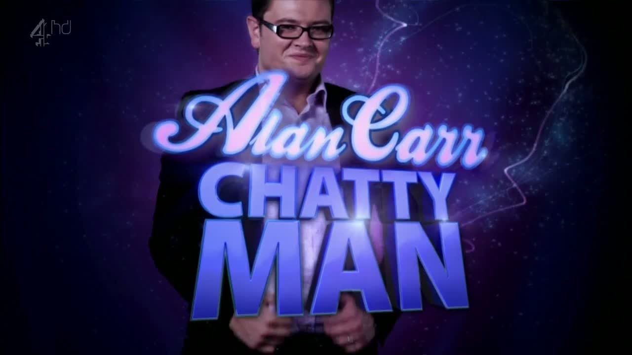 alan carr chatty man christmas special 2017 watch online