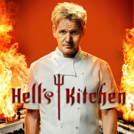 Putlocker Hell S Kitchen